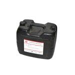 Olej silnikowy półsyntetyczny TEXACO HAVOLINE EXTRA 10W40 HAVOLINE EXT.10W40 20L