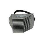 Elementy montażowe klimatyzacji HELLA 5HL 351 321-281