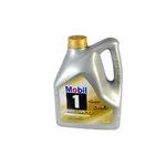 Olej MOBIL 1 New Life 0W40, 4 litry
