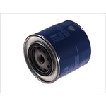 Filtr oleju SOFIMA S 8310 R