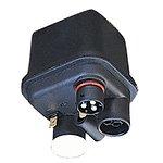 Przekaźnik elektryczny 24 V DEFA 460863