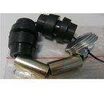 Zestaw naprawczy drążka stabilizatora TEDGUM 00225293