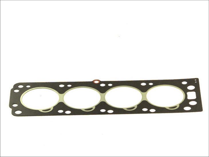 Uszczelka głowicy cylindrów 4MAX 0220-01-1157 - darmowa dostawa do 5000 warsztatów Motointegrator Partner i 170 sklepów Inter Cars