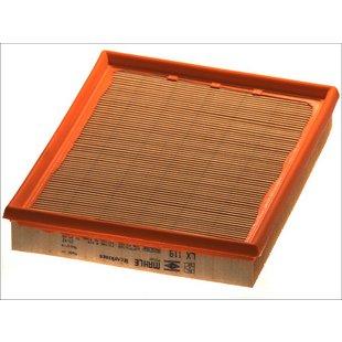 Filtr powietrza KNECHT LX 119