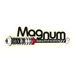 MAGNUM TRUCK TECHNOLOGY