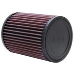 Filtr powietrza sportowy K&N RU-2820