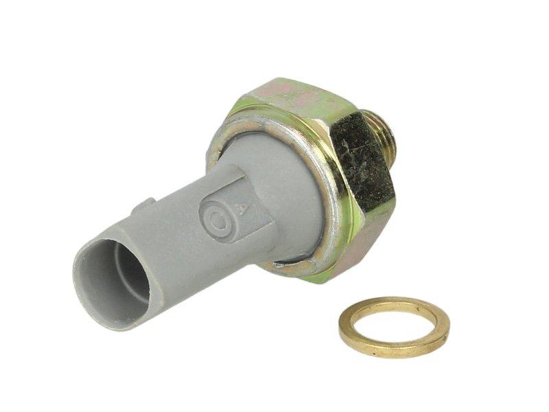Czujnik ciśnienia oleju AUTLOG  AS2104 - darmowa dostawa do 5000 warsztatów Motointegrator Partner i 170 sklepów Inter Cars