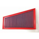Filtr panelowy BMC FB762/20