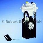 Elektryczna pompa paliwa BOSCH 0 986 580 180