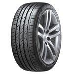 LAUFENN S Fit EQ LK01 205/45 R17 88 W XL FR ZR