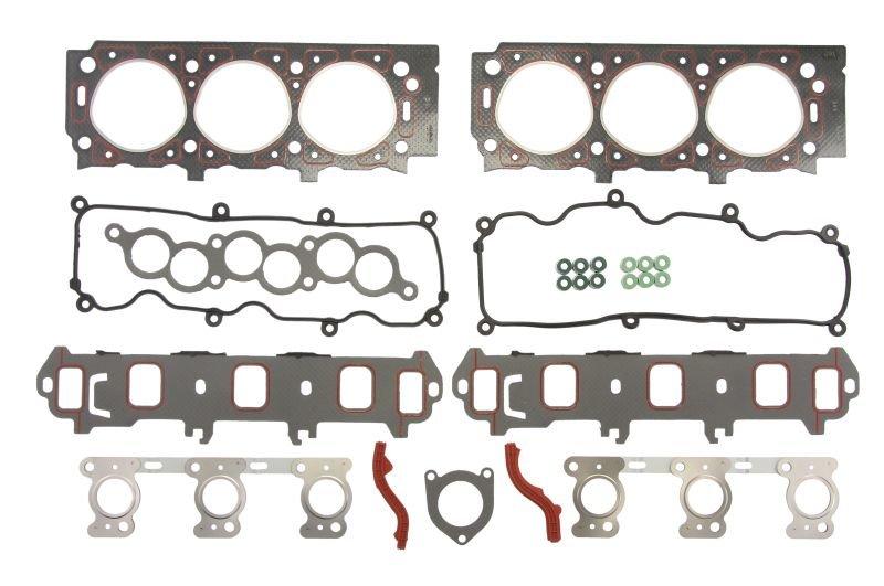 Zestaw uszczelek głowicy cylindra AJUSA 52235100 - darmowa dostawa do 5000 warsztatów Motointegrator Partner i 170 sklepów Inter Cars