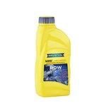 Olej, napęd dodatkowy RAVENOL 1223101