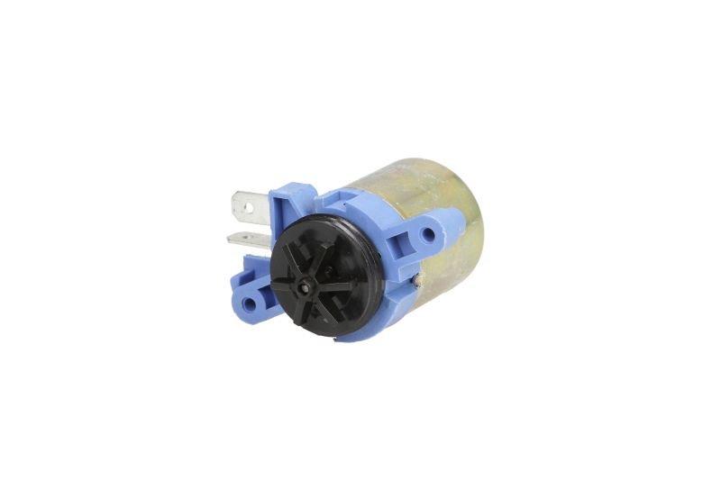 Pompka spryskiwacza szyby BLIC 5902-06-0024P - darmowa dostawa do 5000 warsztatów Motointegrator Partner i 170 sklepów Inter Cars