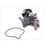 Pompa cieczy chłodzącej AISIN WPG-001V