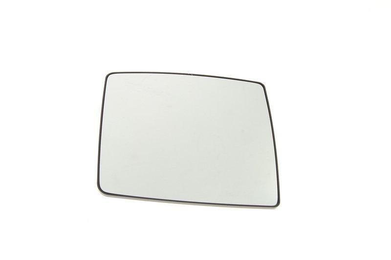 Szkło lusterka zewnętrznego BLIC 6102-02-1212221 - darmowa dostawa do 5000 warsztatów Motointegrator Partner i 170 sklepów Inter Cars