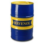 Olej ATF RAVENOL XXL RAV ATF MERCON V 60L