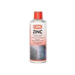 Cynk w sprayu CRC Zinc, 0,4 litra