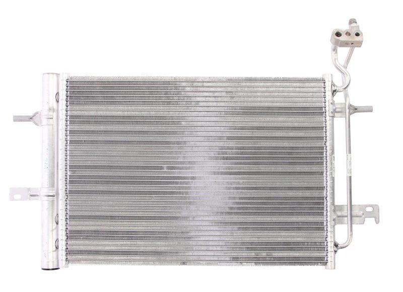 Chłodnica klimatyzacji DELPHI TSP0225682 - darmowa dostawa do 5000 warsztatów Motointegrator Partner i 170 sklepów Inter Cars