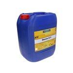Olej przekładniowy ATF RAVENOL XXL 1213102