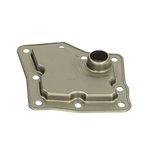 Filtr hydrauliki skrzyni biegów VAICO V10-0422