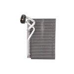 Parownik klimatyzacji NRF 36150