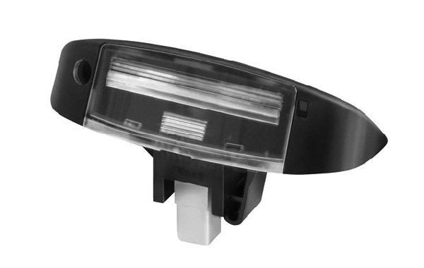 Lampa oświetlenia tablicy rejestracyjnej LEART 39.436.000