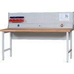 Stół warsztatowy EVERT EV88883