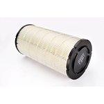 Filtr powietrza DONALDSON P782998