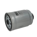 Filtr paliwa KNECHT KC 244