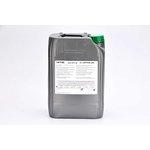 Olej przekładniowy mineralny CASTROL Axle EPX 90 Axle EPX 90