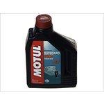 Olej do silników 4T MOTUL Outboard Tech 10W40, 2 litry