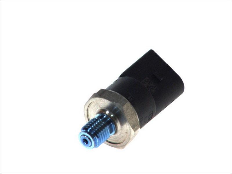 Zawór regulacji ciśnienia doładowania BOSCH 0 281 002 498 - darmowa dostawa do 5000 warsztatów Motointegrator Partner i 170 sklepów Inter Cars