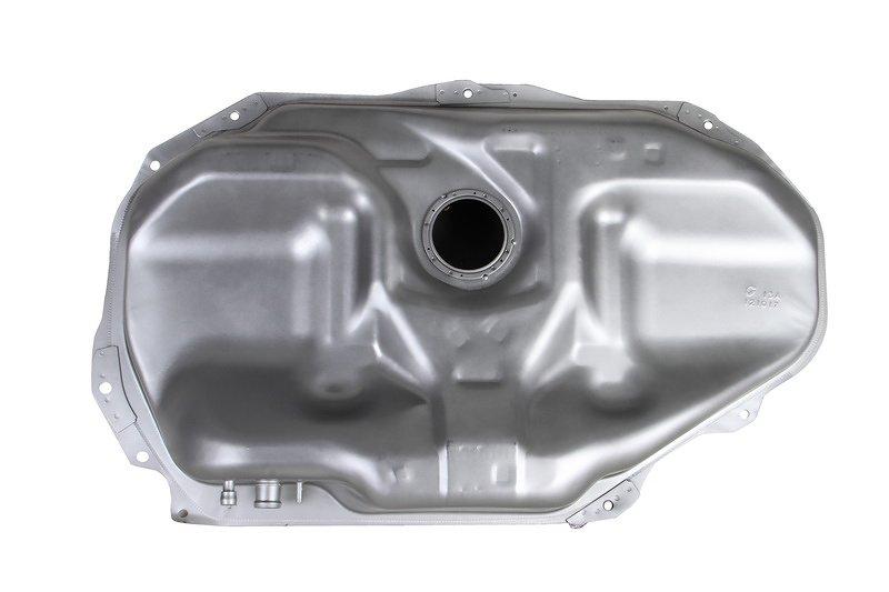 Zbiornik paliwa BLIC 6906-00-3450008P - darmowa dostawa do 5000 warsztatów Motointegrator Partner i 170 sklepów Inter Cars