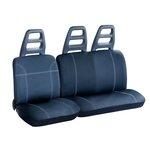 Pokrowce na przednie fotele MAMMOOTH  MMT A048 223950