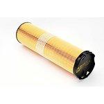 Filtr powietrza KNECHT LX 816/5