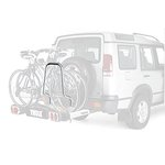 Adapter THULE 9202 Off-Road