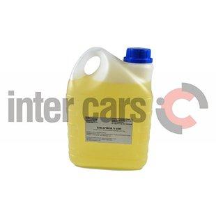 Płyn do mycia POLSONIC 2 litry