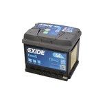 Akumulator EXIDE EXCELL EB442 - 44Ah 420A P+ - Montaż w cenie przy odbiorze w warsztacie!