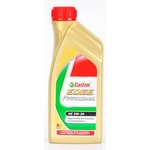 Olej CASTROL Edge Professional 5W30, 1 litr