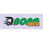 BORG-HICO