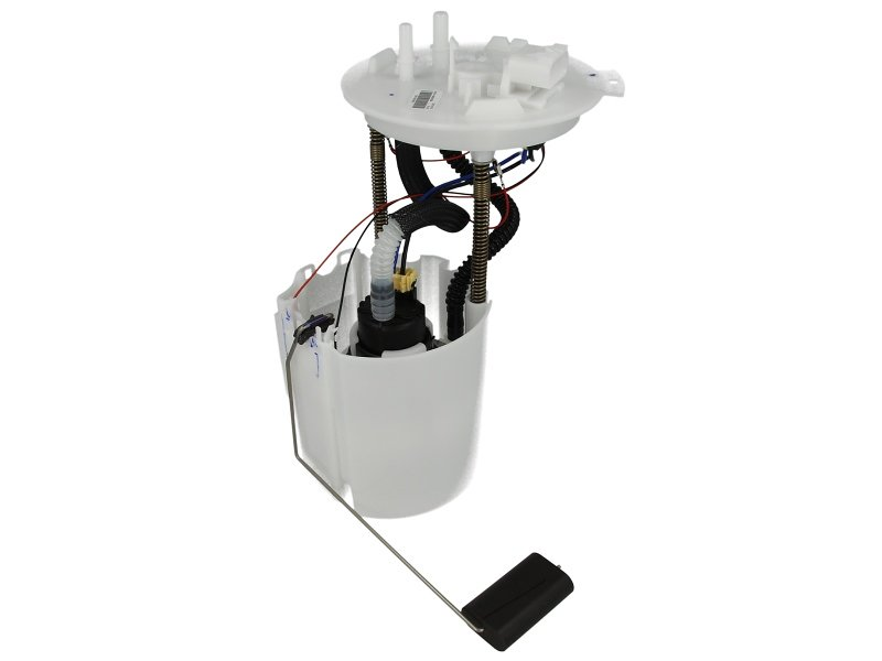 Elektryczna pompa paliwa BOSCH 0 580 203 028 - darmowa dostawa do 5000 warsztatów Motointegrator Partner i 170 sklepów Inter Cars