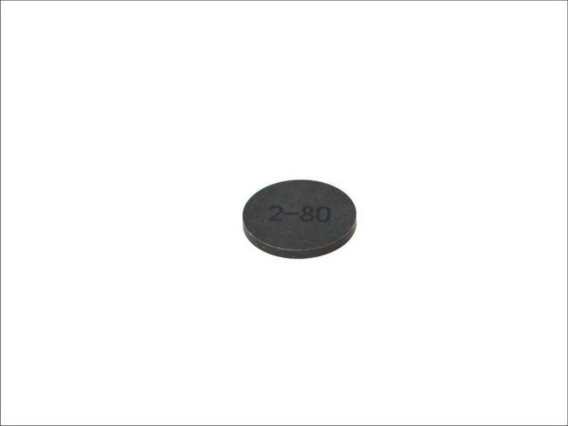 Regulator luzu zaworowego METELLI 03-0-28280