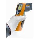 Termometr bezdotykowy FLUKE 561