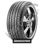 BRIDGESTONE Potenza RE040 255/45 R18 103 Y XL