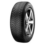APOLLO Alnac 4G Winter 195/65R15 91 T