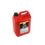 Olej przekładniowy ATF LIQUI MOLY Top Tec 1100, 5 litrów