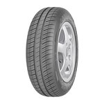GOODYEAR Efficientgrip Compact 145/70 R13 71 T