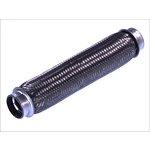 Tłumik drgań układu wydechowego 4MAX 0219-04-0029