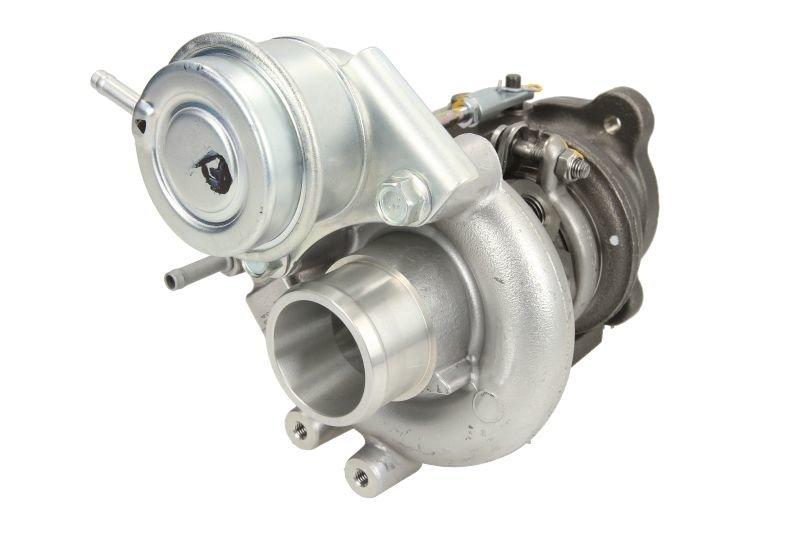 Turbosprężarka MITSUBISHI 49173-07621 - darmowa dostawa do 5000 warsztatów Motointegrator Partner i 170 sklepów Inter Cars
