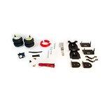 Zestaw zawieszenia pneumatycznego ELCAMP W21-760-3447-A